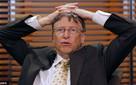 Bill Gates vừa chính thức không còn là tỷ phú giàu có nhất hành tinh