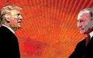 """Mỹ và 3 """"ông lớn"""" Nga-Trung-Ấn: Cuộc chơi đẳng cấp của Tổng thống Trump"""