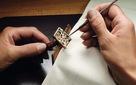 Hành trình tới trái tim hay sự xuất sắc của nghệ thuật tạo nên những chiếc đồng hồ tiền tỷ ở La Côte-Aux-Fées - ngôi nhà lịch sử của xưởng Piaget