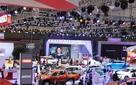 """Những mẫu xe đang giảm giá """"sốc"""" nhất thị trường"""