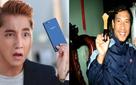 #Why: Vì sao Sơn Tùng M-TP quảng cáo điện thoại thì triệu người mua, nhưng không ai nhớ nổi diễn viên hài Quang Thắng quảng cáo sản phẩm gì?