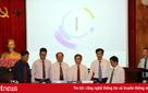Người dân có thể tra cứu hồ sơ về bảo hiểm xã hội, y tế tại baohiemxahoi.gov.vn
