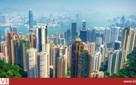 Lợi nhuận đầu tư bất động sản tại châu Á - Thái Bình Dương tăng 6,2%