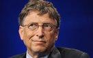 Chỉ một chút nữa thôi Bill Gates sẽ mất ngôi giàu nhất thế giới