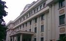 Bộ máy Bộ Công Thương: Chính phủ cắt giảm từ 35 xuống 30 đơn vị