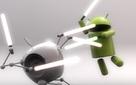 9 lĩnh vực Apple 'so găng' Google không phải ai cũng biết hết