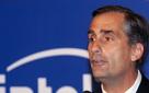 CEO Intel rút khỏi vị trí cố vấn kinh tế của Trump nhằm kêu gọi hành động trước bạo lực phân biệt sắc tộc tại Mỹ