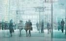 Vốn hóa của 100 công ty giá trị nhất toàn cầu lập kỷ lục mới