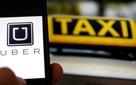 Vinasun 'kiện' Uber, Grab dùng giảm giá, khuyến mại để cạnh tranh và đây là câu trả lời của Bộ GTVT