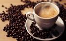 """Quán cà phê của tôi rất đông khách, nhưng lãi lại quá thấp, khi rà soát lại chi phí tôi đã phát hiện ra lỗ hổng """"chết người"""""""