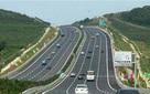 Chính phủ chốt phương án đầu tư cao tốc Bắc- Nam: Tổng vốn hơn 310.000 tỷ, qua 20 tỉnh thành