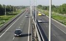 Sẽ có đường cao tốc dài 195 km kết nối TP.HCM và thủ đô Phnom Penh của Campuchia?