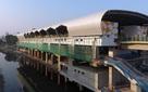 Đường sắt Cát Linh - Hà Đông lại lỡ hẹn vì kẹt vốn