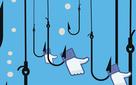 """Facebook tuyên bố tiếp tục xử lý mạnh tay bài viết """"giật tít câu view"""""""