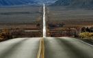 """""""Một vành đai, Một con đường"""" và rất nhiều câu hỏi còn bỏ ngỏ"""