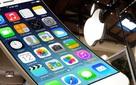 Sự sống của hàng loạt công ty ít tên tuổi đang trông chờ vào việc iPhone 8 ra mắt
