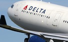 Các hãng hàng không giá rẻ và sức mạnh thay đổi hàng không Mỹ