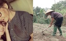 Người bà tuyệt nhất thế gian: 75 tuổi vẫn chắt chiu từng đồng bạc lẻ nuôi cháu vào Đại học Hà Nội