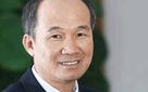 1 tháng ngồi ghế nóng Sacombank, ông Dương Công Minh đã làm được gì?