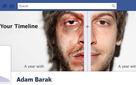 Chuyên gia BV Bạch Mai: Người dùng Facebook có những dấu hiệu sau thì cần đưa đi bệnh viện