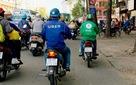 Sau 3 năm xuất hiện, Uber và Grab đã thay đổi thói quen di chuyển bằng xe ôm của người Việt như thế nào?