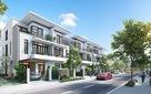 TPHCM: Biệt thự, nhà phố đang vẫn kênh đầu tư hấp dẫn nửa cuối năm 2017