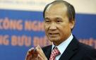 Chia tay LienVietPostBank, ông Dương Công Minh có thể đã thu về 1.200 tỷ đồng