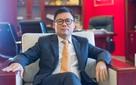 Chủ tịch SSI Nguyễn Duy Hưng: Trả lời được những câu hỏi này, các quỹ sẽ xếp hàng đầu tư vào startup của bạn!