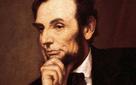 11 lần thất bại trong đời, Abraham Lincoln vẫn trở thành lãnh đạo vĩ đại của nước Mỹ nhờ 5 bí quyết đắt giá này