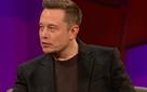 Bằng một câu nói, Elon Musk làm yên lòng hàng triệu con người đang sợ công nghệ cướp đi việc làm