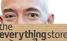 Amazon âm thầm xây dựng mảng kinh doanh tỷ đô mới mà bạn không ngờ tới