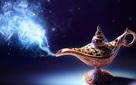 """11 câu thần chú ngắn, có """"phép màu"""" giúp chúng ta luôn lạc quan về cuộc sống"""