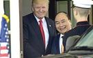 """Nikkei: Liệu Việt Nam có thể """"quyến rũ"""" một nước Mỹ chỉ thích chơi một mình?"""