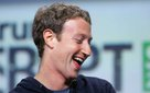 33 tuổi, nắm trong tay khối tài sản 70 tỷ USD, Mark Zuckerberg nói thành công là nhờ... may mắn!