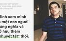 Du học sinh Việt bại não được vinh danh người hùng thầm lặng tại Mỹ nhờ lòng tốt và lối sống truyền cảm hứng