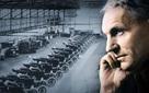 #Why: Nguyên lý giúp Henry Ford cứ 10 giây xuất xưởng 1 chiếc ô tô mới từ 100 năm trước, đến giờ vẫn hữu ích cho bất kỳ nhà quản lý nào