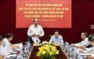 Thủ tướng yêu cầu làm rõ đề xuất tăng tuổi nghỉ hưu