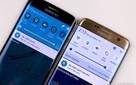 Hơn 2/3 smartphone Samsung bán ra thuộc phân khúc giá rẻ