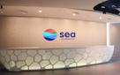 Sea - startup lớn nhất Đông Nam Á thua lỗ gần 200 triệu USD