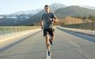 Runner's High: Lý do thực sự khiến bạn hưng cảm khi chạy bộ đường dài