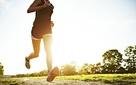 Người phụ nữ này đã tập thể dục đều đặn trong 4 năm, đây là những bài học mà bà đúc kết được