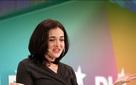 Một ngày của Sheryl Sandberg, người phụ nữ quyền lực nhất Facebook