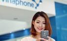 Nắm 24% thị phần di dộng và 45% thị phần internet băng rộng nhưng hiệu quả kinh doanh của Vinaphone thua xa FPT Telecom, CMC Telecom