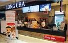 Hàng trăm cửa hàng Gong Cha đột nhiên đóng cửa và đổi tên thành LiHo: Bài học đáng tham khảo về thương hiệu và người nhận nhượng quyền