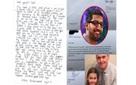 Cô bé 7 tuổi từng gửi thư xin việc cho CEO Google đã đi làm, nhưng không phải ở Google!