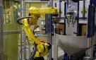 Trung Quốc đang sử dụng robot nhiều hơn bất kỳ nước nào trên thế giới và tác động của chính sách này sẽ khiến bạn phải thực sự quan tâm