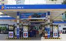 Từ 1/8, đổ xăng có thể thanh toán bằng thẻ ATM