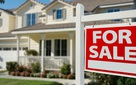 Bất động sản đã ảnh hưởng như thế nào đến nền kinh tế Mỹ?