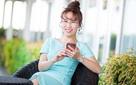 Hướng Dương Sunny của nữ tỷ phú Nguyễn Thị Phương Thảo vừa rót thêm 1.900 tỷ vào Vietjet Air