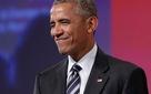 Ông Obama sẽ trở thành hiệu trưởng mới của trường Harvard?
